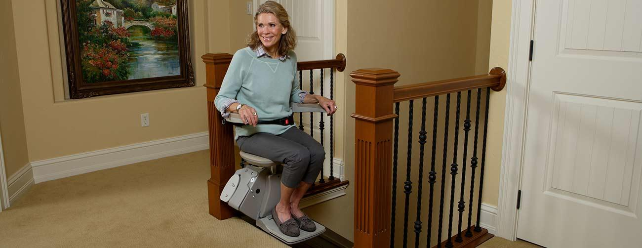 Kraus Lifts Riverside Chair Stair Lift Specialists Coupons