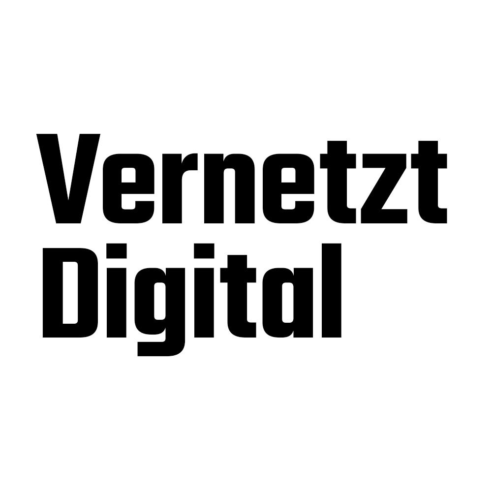 Bild zu Vernetzt Digital e.V. in Berlin