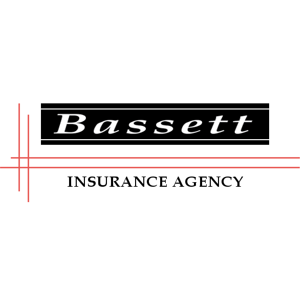 Bassett Insurance Agency - Saint Robert, MO - Insurance Agents