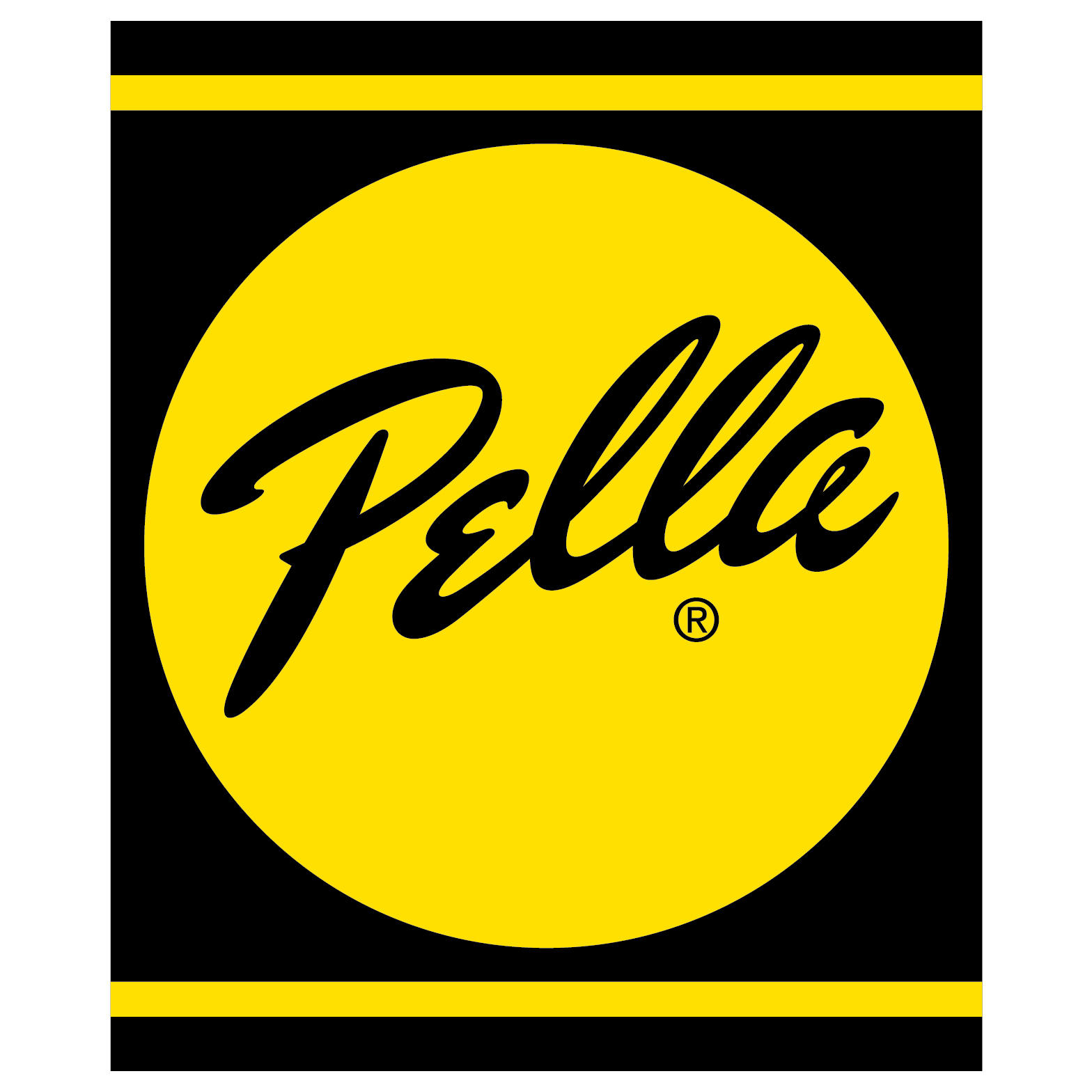Pella Windows and Doors of Falls Church - Falls Church, VA - Windows & Door Contractors