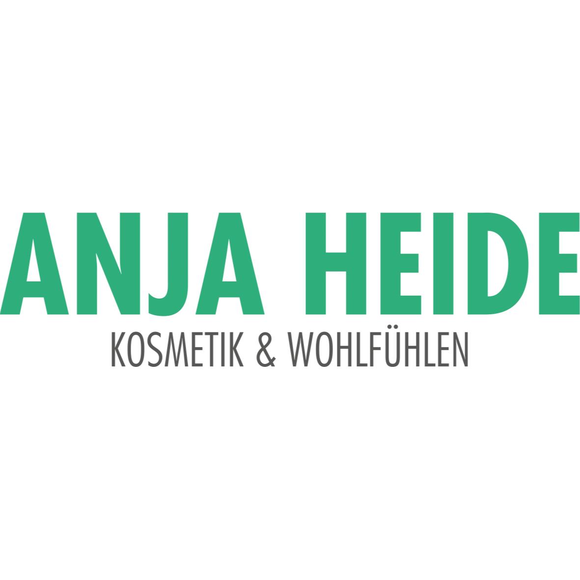 Bild zu Anja Heide Kosmetik und Wohlfühlen in Weilheim an der Teck