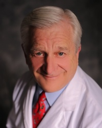 Dr. Frederick Gustave, DDS, PC