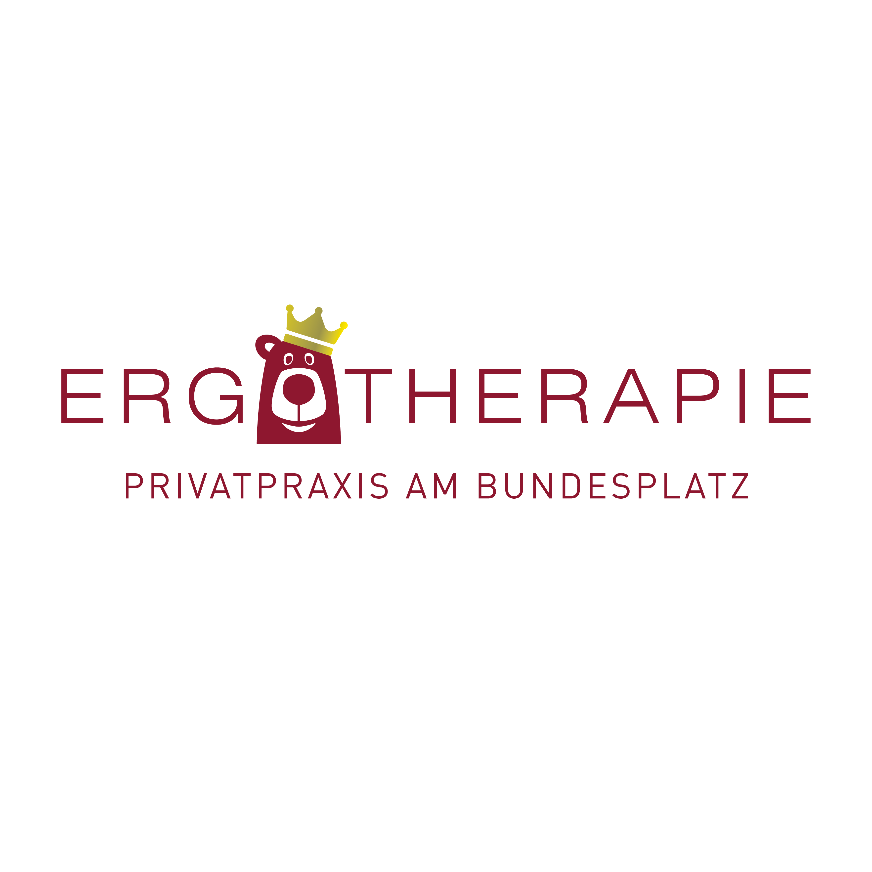 Bild zu Ergotherapie - Privatpraxis am Bundesplatz in Berlin