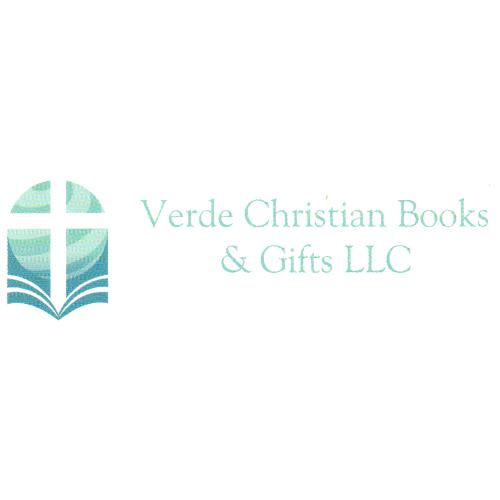 Verde Christian Books & Gifts LLC