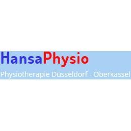 Bild zu Hansa Physio Physiotherapie Düsseldorf - Oberkassel in Düsseldorf