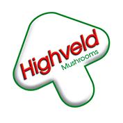 Highveld Mushrooms (Pty) Ltd.