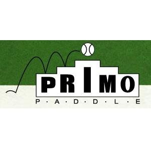 Canchas Primo Paddle
