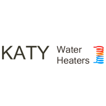 image of Katy Water Heaters