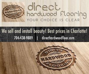 Direct Hardwood Flooring LLC image 12