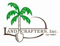 Landcrafters Inc