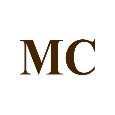 Moher & Cannello - Sault Sainte Marie, MI - Attorneys