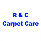 R & C Carpet Care Inc - AURORA, OR - Carpet & Upholstery Cleaning
