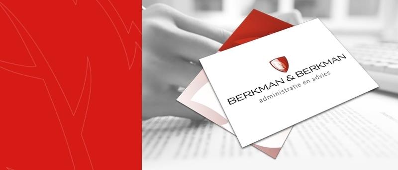 Berkman en Berkman BV Administratie en Advies