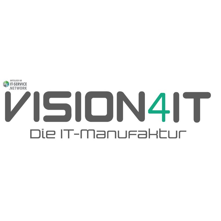 Bild zu vision4it innocurity GmbH in Dormagen