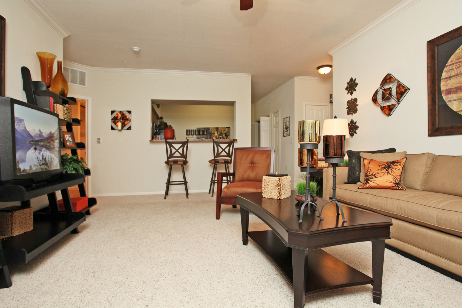 The Montecristo Apartments In San Antonio Tx San Antonio