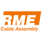 Bild zu RME Cable Assembly GmbH in Flörsheim am Main