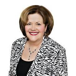 Carol Simmons - State Farm Insurance Agent - Williamsburg, VA - Insurance Agents