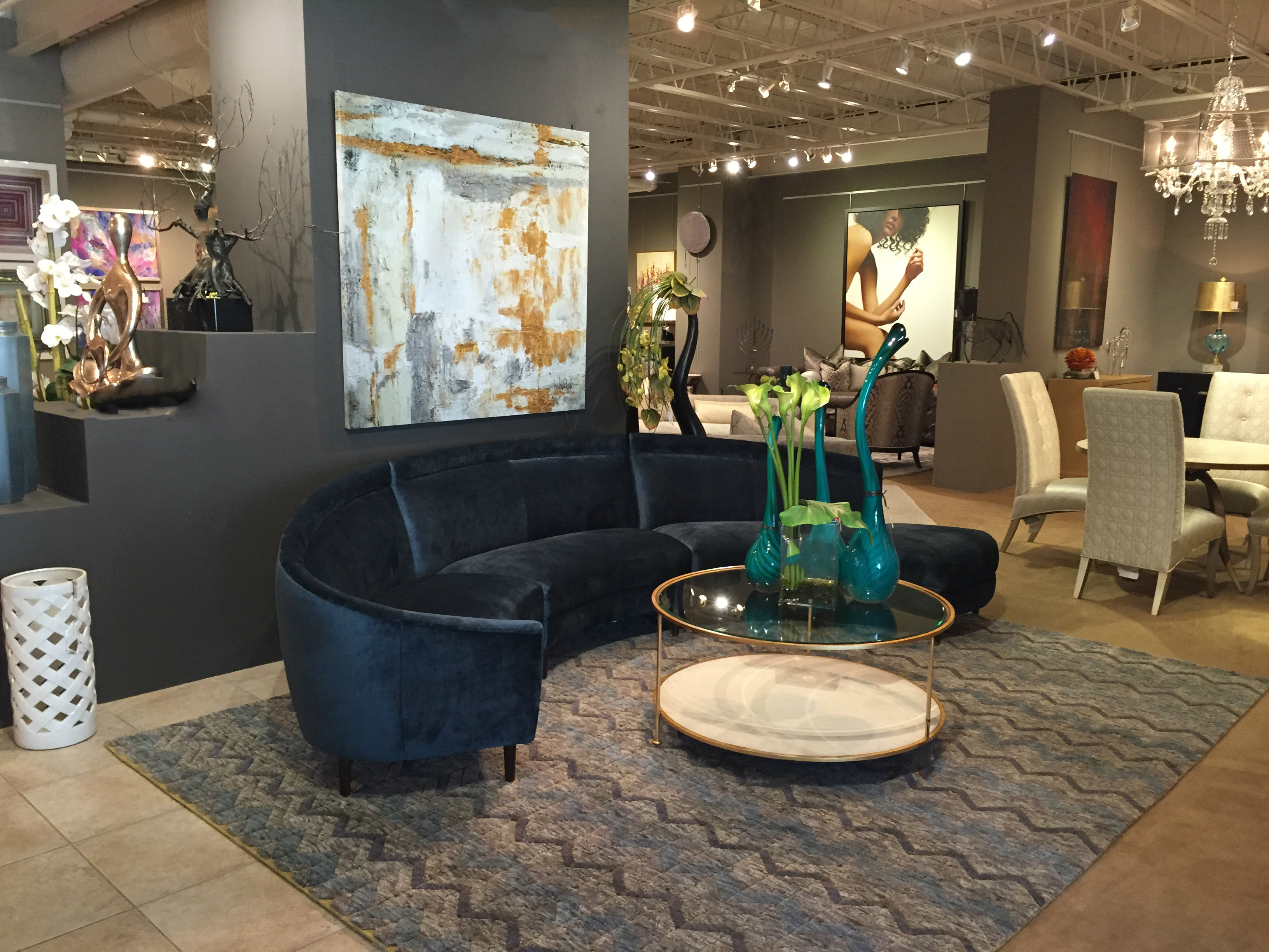 Noel Furniture Houston Texas Tx Localdatabase Com