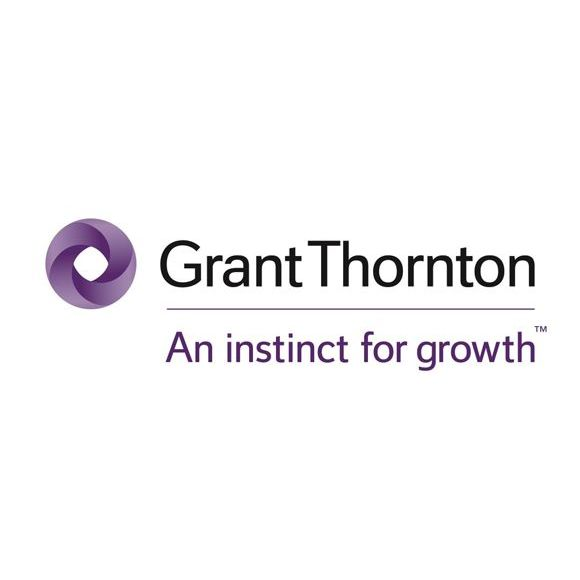 Grant Thornton Tampere