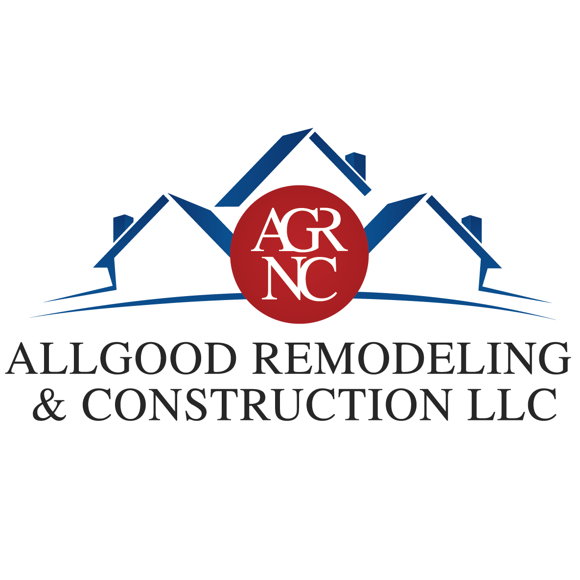 Flooring Services Of Texas Llc : Construction companies near me in houston texas
