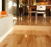 David M Hardwood Floors image 0