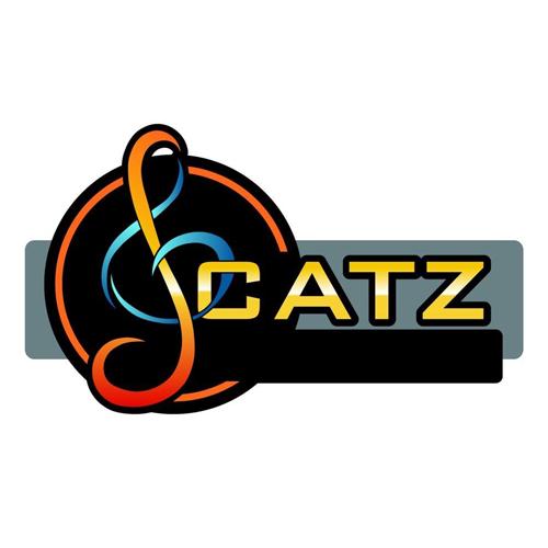 Scatz Catering & Entertainment LLC