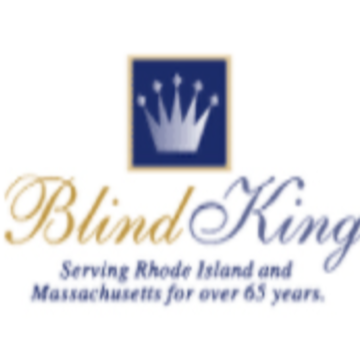 The Blind King - Providence, RI - Interior Decorators & Designers