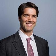 Justin G Steele