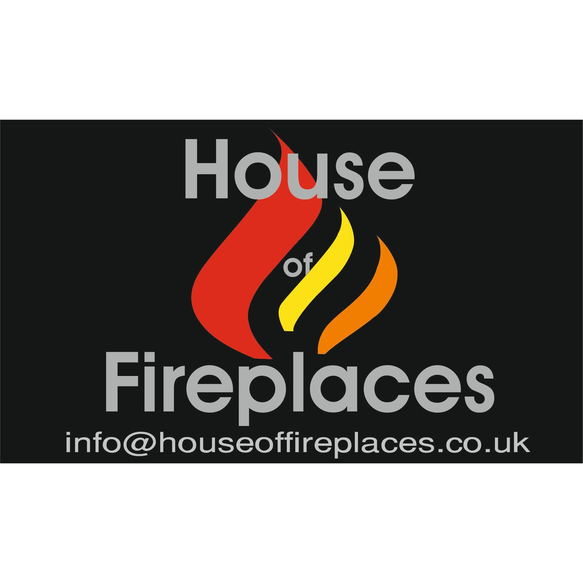 House of Fireplaces - Craigavon, County Armagh BT62 3JQ - 02838 392277 | ShowMeLocal.com
