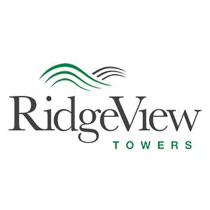 Ridgeview Towers