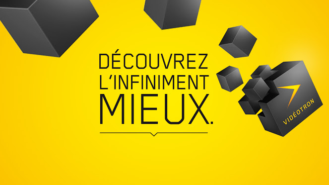 Magasin Videotron - Gatineau, QC J9A 0C7 - (819)525-3335 | ShowMeLocal.com