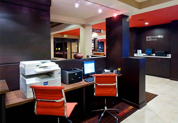 Pensacola, FL: Hotel & Motel Planning Guide