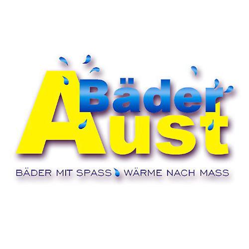 Bild zu Firma Bäder Aust Inh. Dietrich Aust in Heidesee