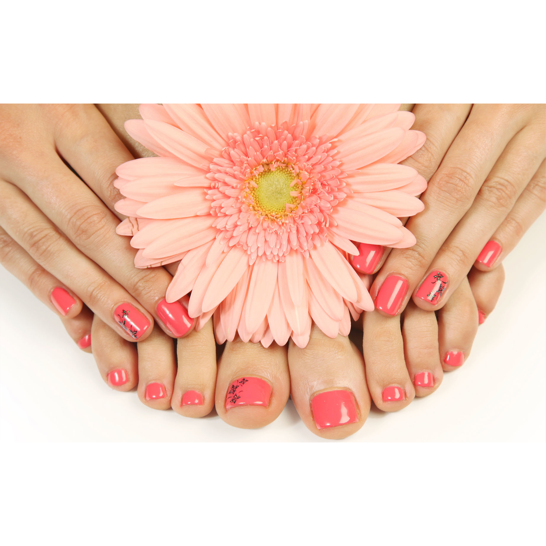 Lux Nails Spa in Fort Mill, SC 29708 - ChamberofCommerce.com