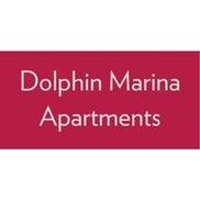Dolphin Marina Apartments