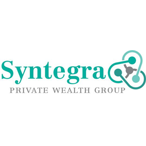 Syntegra Private Wealth Group | Financial Advisor in Chesterfield,Missouri