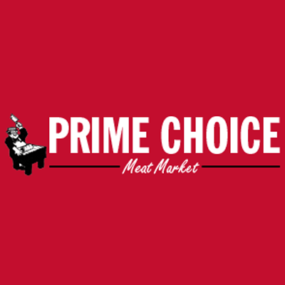 Prime Choice Meat Market - Eagle River, WI 54521 - (715)479-4456   ShowMeLocal.com