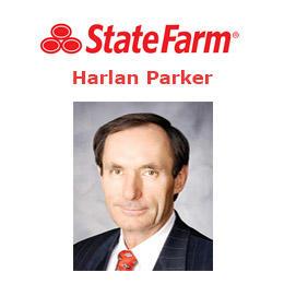 Harlan Parker - State Farm Insurance Agent