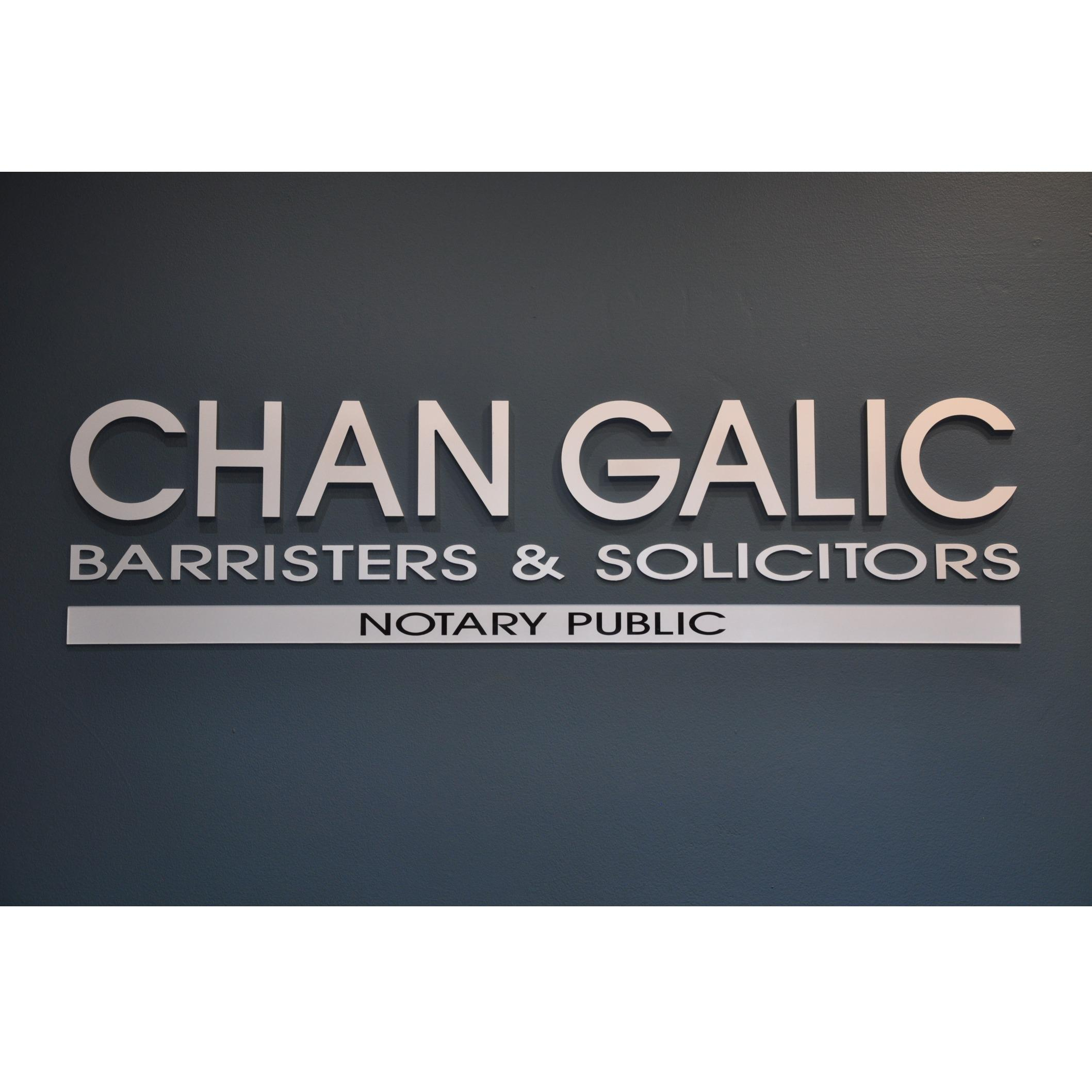 Chan Galic Barristers, Solicitors & Notary Public - South Perth, WA 6151 - (08) 9325 2611 | ShowMeLocal.com
