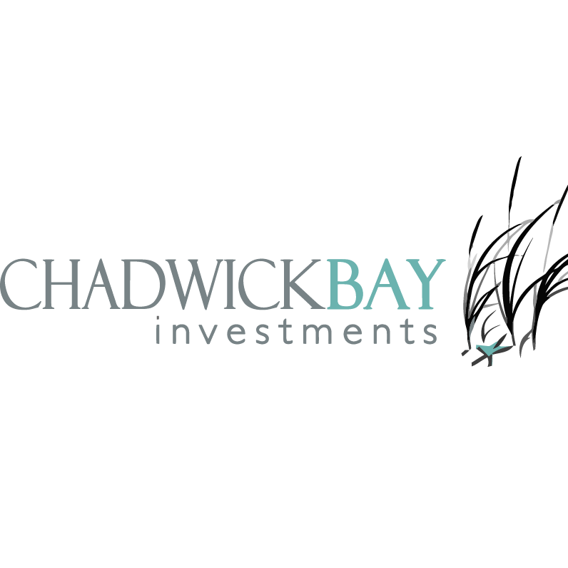 Chadwick Bay Investments - Sneads Ferry, NC 28460 - (910)327-0048 | ShowMeLocal.com