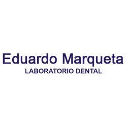Eduardo Marqueta