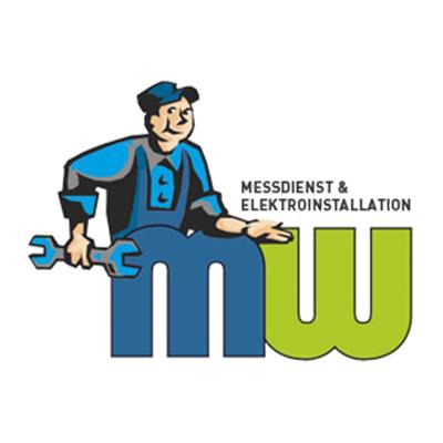 Bild zu MW Messdienst & Elektroinstallation GmbH in Burgstetten