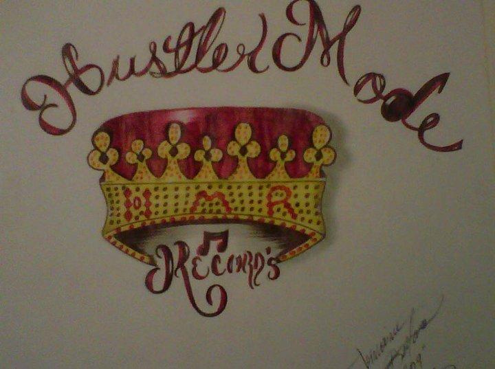 Hustler Mode Records LLC