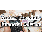 Anton Govednik - Financial Advisor