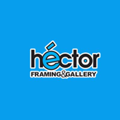 Hector Framing & Gallery
