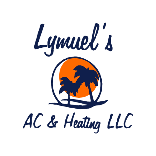 Lymuel's AC & Heating LLC