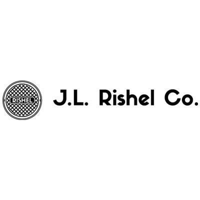 Jl Rishel Company - South Williamsport, PA - Septic Tank Cleaning & Repair