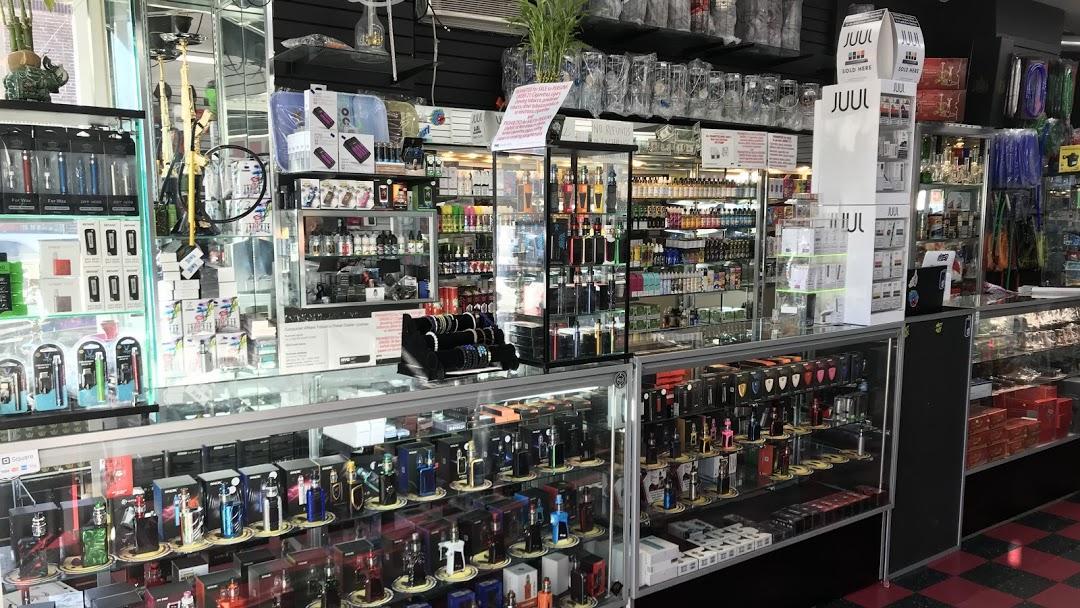 J & J Smoke Shop Corp - Brooklyn, NY 11208 - (929)461-2729 | ShowMeLocal.com