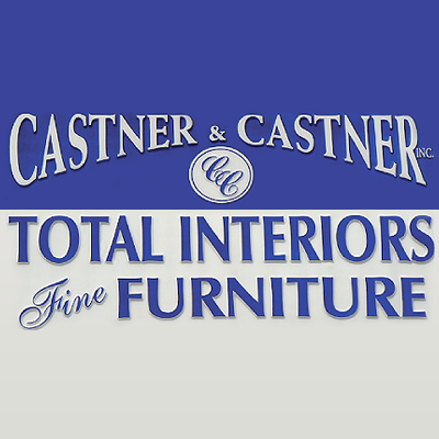 Castner and Castner Inc - Bradenton, FL - Office Furniture