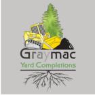 Graymac Yard Completions